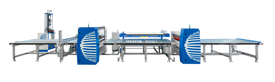 Label Printing Industry